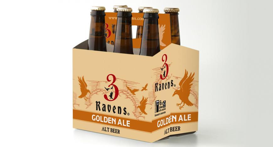 Beer Carton